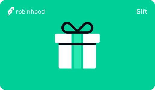 John invited you to Robinhood! Sign up now to find out what free stock you'll get. It could be a stock like Apple, Ford, or Sprint.
